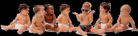 Бесплодие: причины, формы, лечение