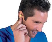 инородные тела уха1