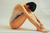 врожденные нарушения половой дифференцировки