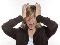 мигренозная невралгия