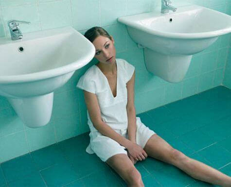 лекарственная анорексия фото