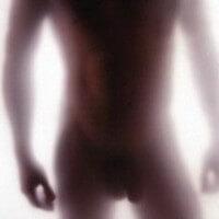 рак полового члена фото