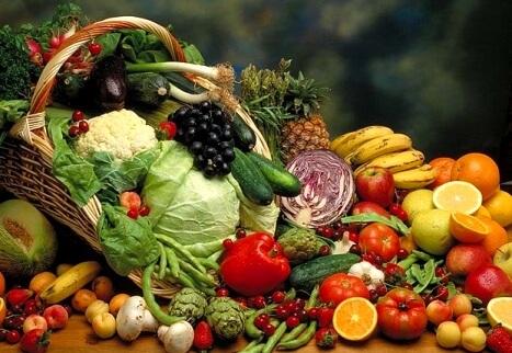 диета при ожирении фото