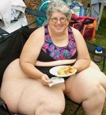 самая эффективная диета для похудения на 10
