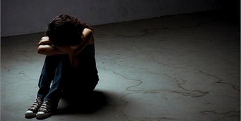 симптомы депрессии фото