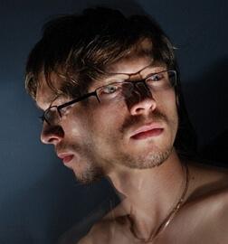 лечение шизофрении фото