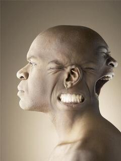 история шизофрении фото
