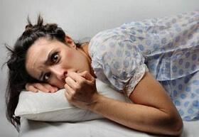 симптомы шизофрении фото