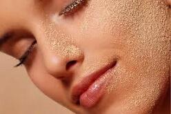 шелушение кожи фото