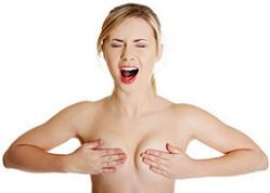 лечение мастопатии фото