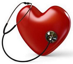 кардиомегалия фото