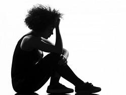 предменструальный синдром фото