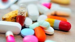 таблетки от глистов для человека фото