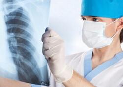 туберкулез у взрослых фото