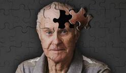 Старческий маразм - симптомы, лечение, признаки у женщин и мужчин