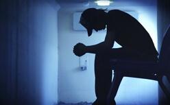Абстинентный синдром при алкоголизме симптомы