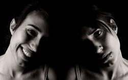 Аффективное расстройство личности
